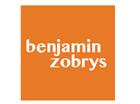 Benny Zobrys Hamburg